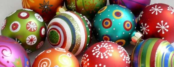 kerstballen_detail